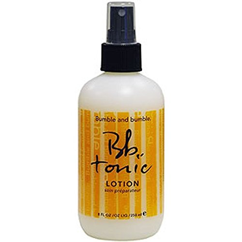 Bumble and Bumble Tonic Lotion Gallon Size by Bumble and Bumble (Image #1)