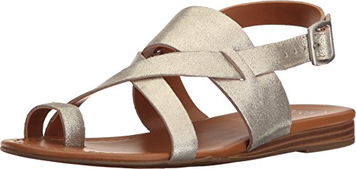 franco-sarto-womens-gia-platino-stardust-leather-sandal
