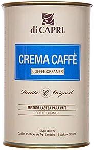 Café Crema Di Capri Sticks 105g