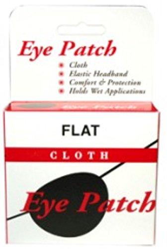 John G. Kyles Inc. Eye Patch Flat 1 Each (Pack of 5)
