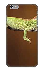 Cute High Quality Iphone 6 Plus Animal Chameleon Case Provided By Summerlemond