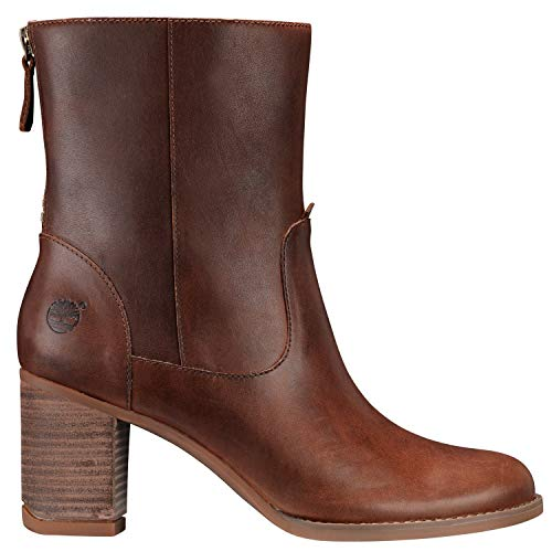 Timberland Boots Femme Boots Marron Timberland Atlantic Rwwr6qYv