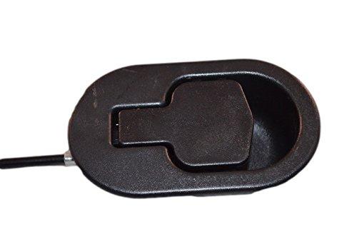 Recliner Handles Car Door Flapper Style / Large