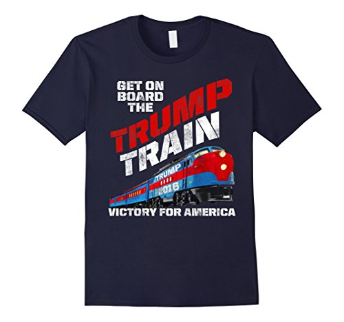 Original Trump Vintage Donald T Shirt