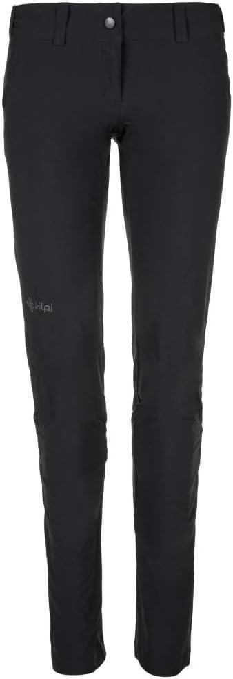 Kilpi Womens Umberta Hiking Trousers