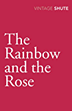 The Rainbow and the Rose (Vintage Classics)