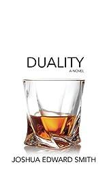 Duality (Entropy) (Volume 2)