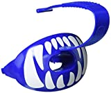 Product review for Battle Oxygen Predator Football Mouthguard