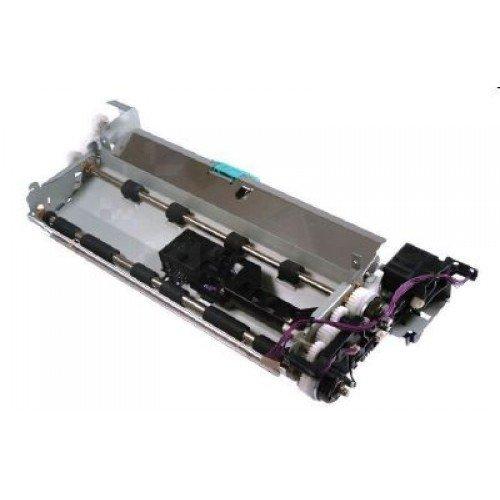 000cn Packard Laserjet Hewlett (HP Laserjet 9000 9040 9050 Registration Roller Assembly RG5-5663-000CN)