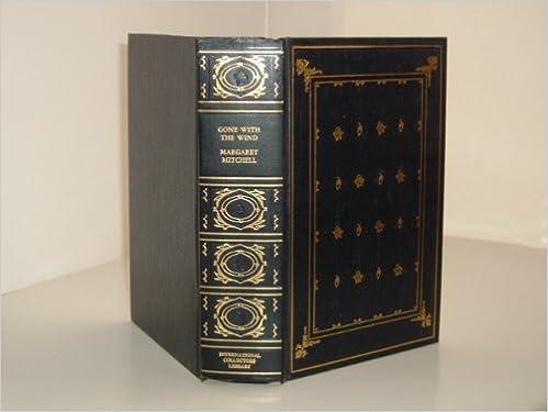 Lataa ilmaiseksi äänikirjoja italian kielellä Gone with the Wind by Margaret Mitchell ePub B0020YL5EO