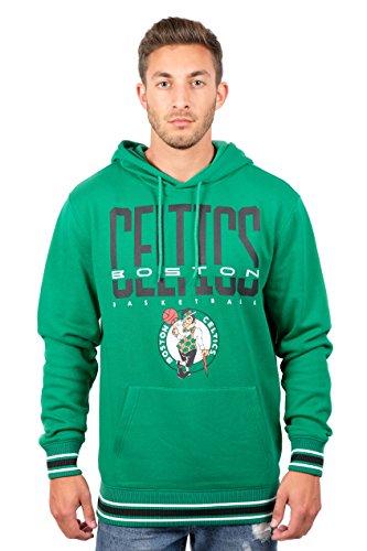 boston celtics - 9