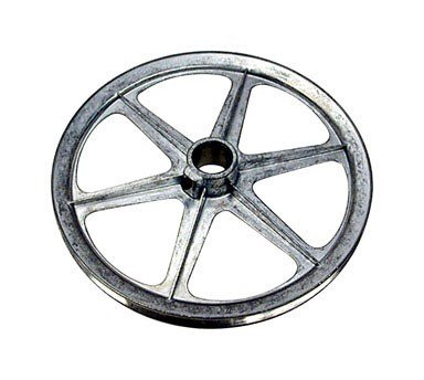 Dial Blower Motor Pulley 11