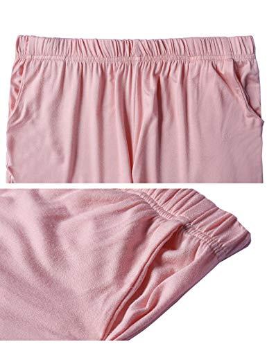 algod pijama pijama Abollria Abollria Abollria pijama Abollria algod algod Abollria Abollria algod algod pijama Abollria pijama algod pijama 8qxwfgTdT