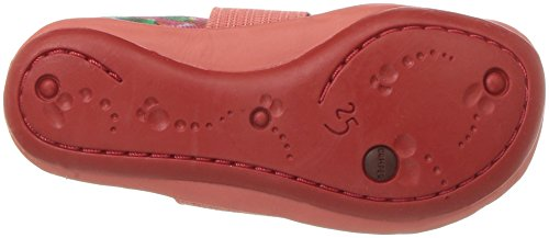 Camper Kids Girls' Kids Right Multi Multi Right Girls' Camper UOxw5qxZd