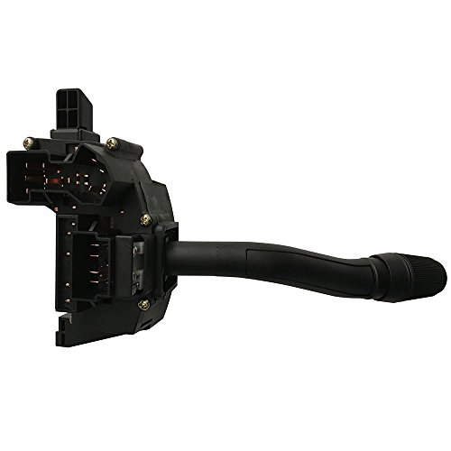 Buy ford f150 multifunction switch