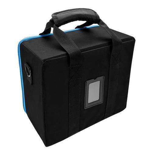 Flashpoint XPLOR 600Pro Replacement Compartment Case