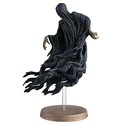Harry Potter - Estatua de Resina Dementor 140mm