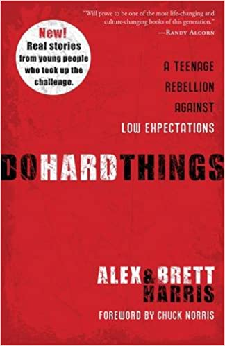 Image result for do hard things