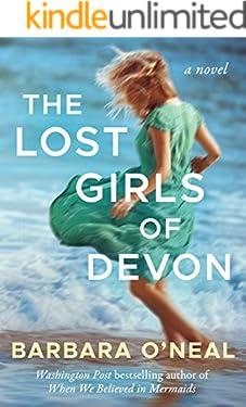 The Lost Girls of Devon