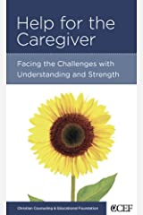 5-Pack Help for the Caregiver Perfect Paperback