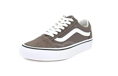 amazon chaussures vans femme