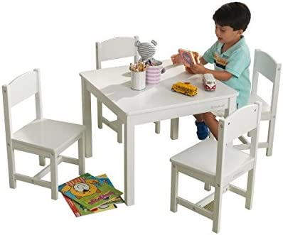 best craft furniture reviews