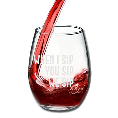 Buy rated wine glasses