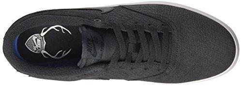 Nike Sb Check Solarprm 843900 001 Maat 8.5