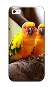 Hot TashaEliseSawyer Bird Feeling Iphone 5c On Your Style Birthday Gift Cover Case 2535337K37324944