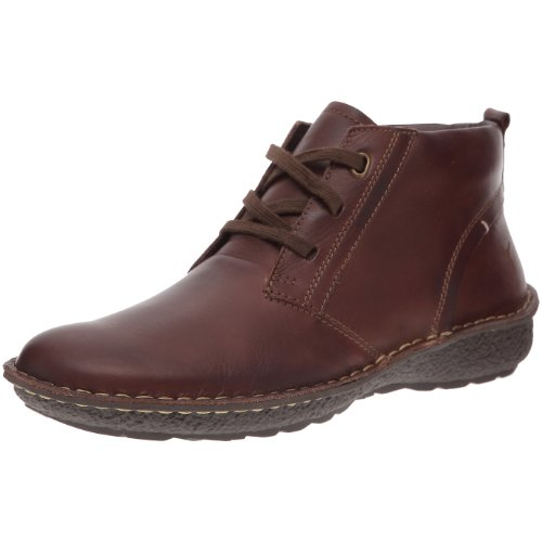 Pikolinos Mens Chile Chukka Boot product image