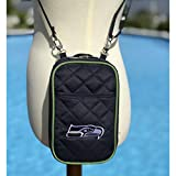 NFL Seattle Seahawks Women's Crossbody Bag