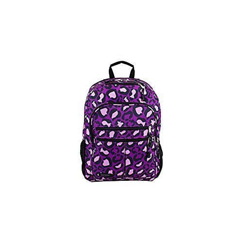 eastsport-future-tech-backpack-purple-one-size