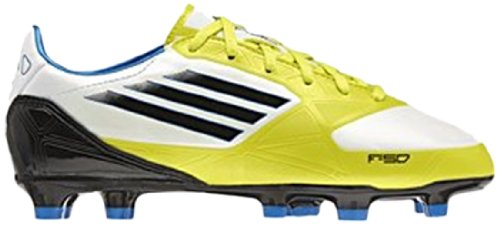 adidas Kinder-Fußballschuh F30 TRX FG J