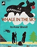 Whale in the Sky, Anne Siberell, 0525441972