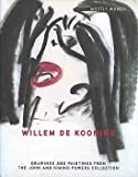 Willem De Kooning - Mostly Women, Robert Rosenblum, 1880154374