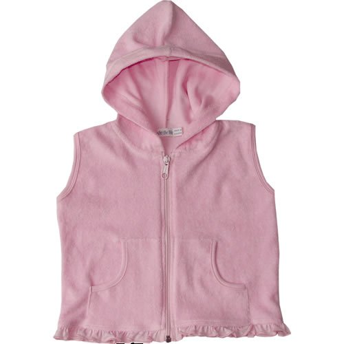 Under Nile Organic Cotton Toddler product image