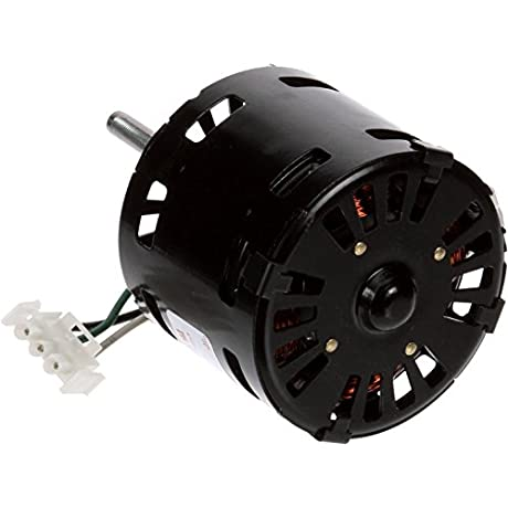 Greenheck 302173 Motor