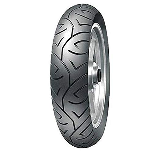 Amazon.com: Pirelli Sport Demon neumático de motocicleta ...