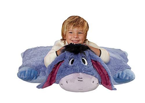 Pillow Pets Jumboz Disney, 30