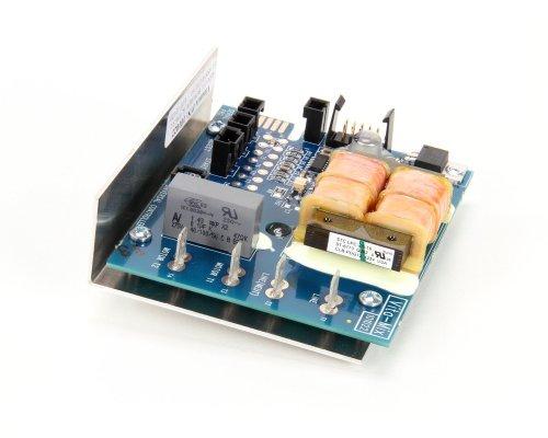 Vita-Mix 15730 Universal Controller Board by Vitamix