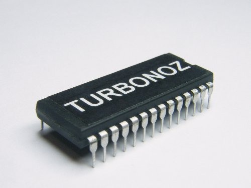 turbonoz tn-0001/S13/CA18DET etapa 1/ECU Remap Chip T25/Turbo 220bhp Tune Power BHP