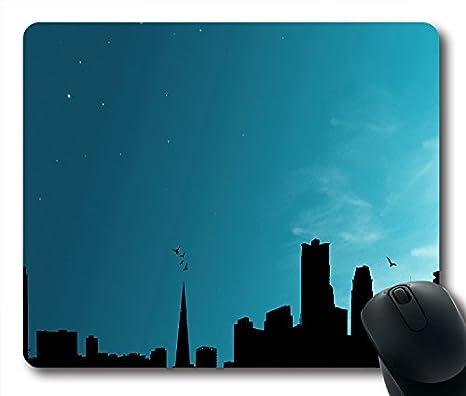 Wallpaper Tumblr Stupendi In Gomma Antiscivolo Gaming Mouse Pad