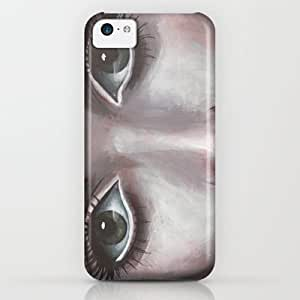 Society6 - Paragon iPhone & iPod Case by BookOfFaces
