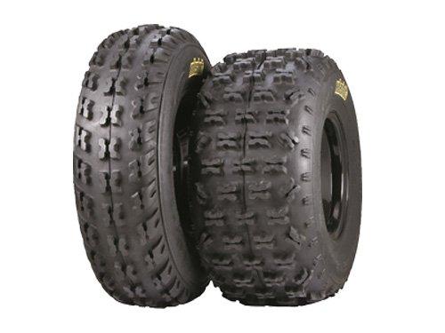 ITP Holeshot XCR Sport ATV Tire 21x7-10
