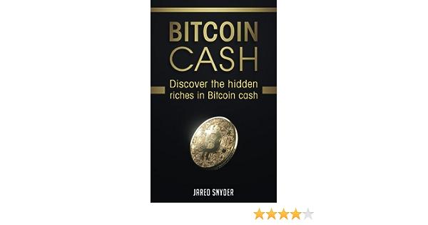 trebam li ulagati u coval kripto trgovac bitcoin cash botom