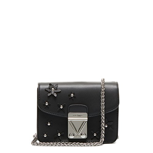 femme S Noir by Noir Valentino Valentino Mario pour Pochette Rw8XqRaU