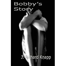 Bobby's Story