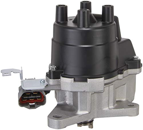 Cl Acura Distributor 1997 - Spectra Premium HT06 Distributor