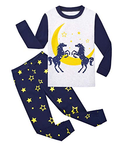 cool kids pajamas - 5
