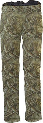 Beretta BECU22202295089es Light Active Pants, APXtra/Camo Xtra, Medium by Beretta (Image #2)